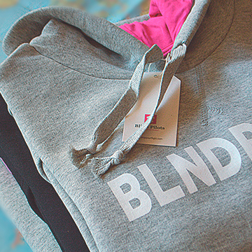 T shirts, Tags, labels, Blind Pilots Clothing, Tailor made, premium quality