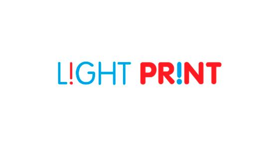 Light Print
